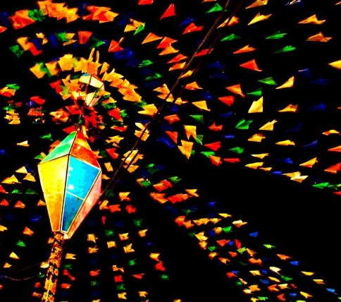 bandeirinhas-de-festa-junina