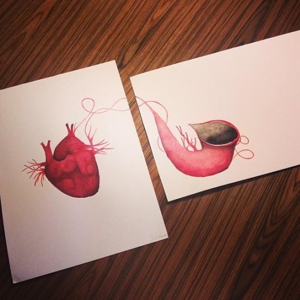 coração_Adriano