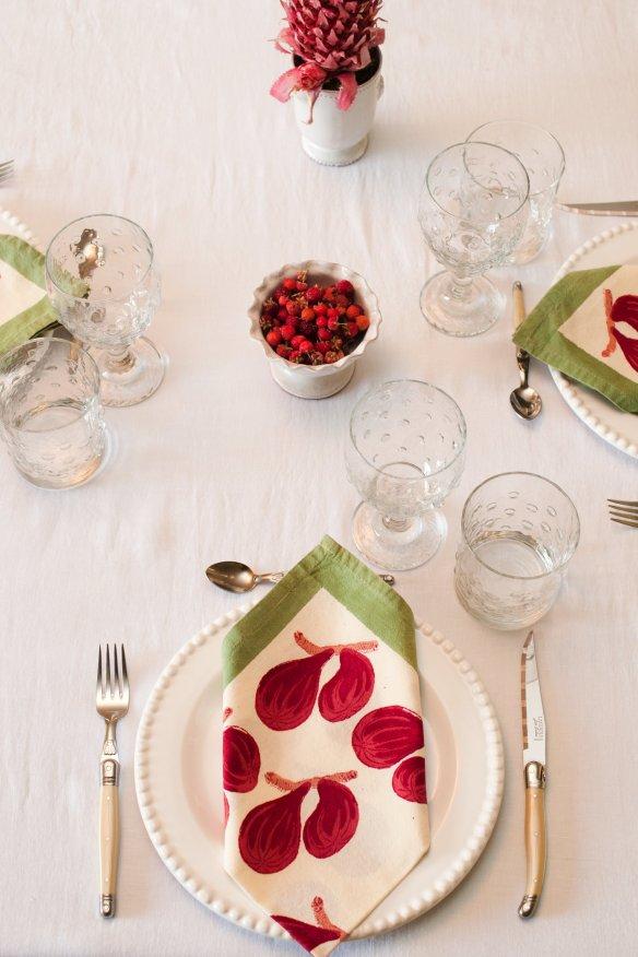 Almoço (3)