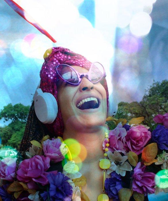 Carnaval_Silencioso_Foto_Maira_Zannon_2