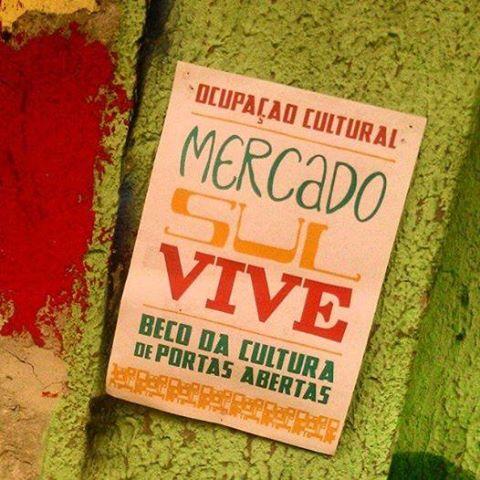 mercaso_sul_vive