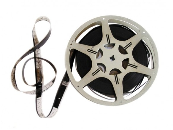 Film-music-600x452-28w65lg