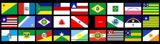 bandeiras-estaduais
